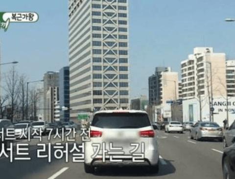 (스압)9년만에 김종국찾기.jpg