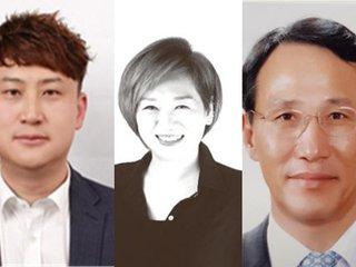 24년간 두산重 재직 이량훈씨 '가스터빈 국산화' 기여