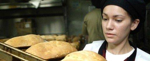 성심당을 아시나요? 우리나라 사람들이 사랑하는 빵 브랜드 TOP5
