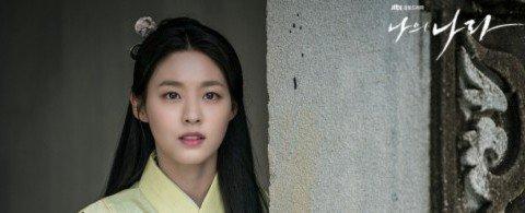 알고 보면 전직 아이돌 가수, 배우로 뜬 스타는 누구?