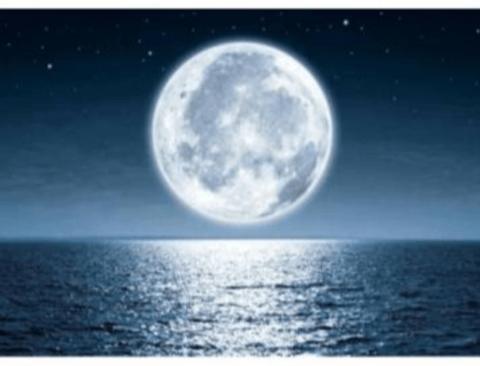 달이 지금보다 18배 지구에 가깝다면.jpg
