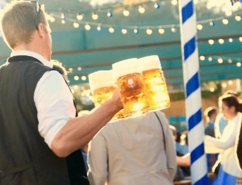 탈모 예방에 효과적인 맥주효모의 효능 7가지