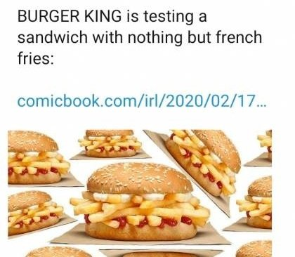 버거킹이 새롭게 시도하는 햄버거 .jpg