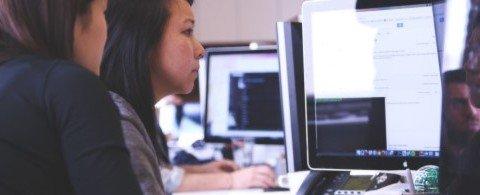 왜 우리 회사는 없어? 우리나라 직장인들이 가장 바라는 복지제도 4가지