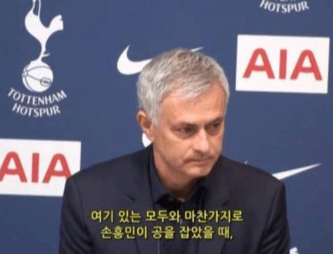 맨유레전드가 좋아하는 한국 축구문화