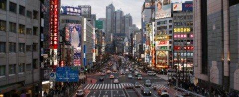 의외로 사람들이 잘 모르는 일본 브랜드 5가지