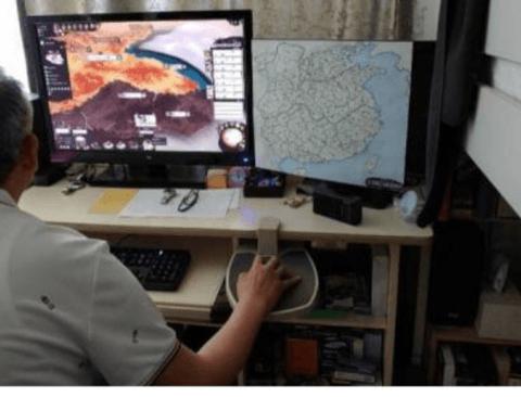 [스압] 58세 아버지의 삼탈워 도전기.jpg
