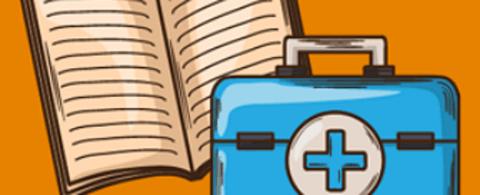 우체국 실비보험 및 우체국 실손보험 추천 정보와 우체국실손의료비보험 체크