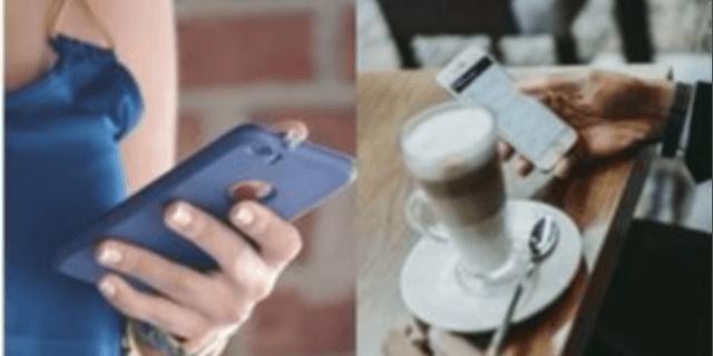 MWC 2018, 호평 받은 '스마트폰 TOP 3'는 누구?