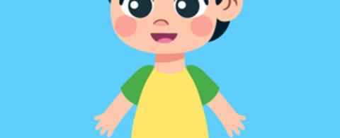 어린이보험금 비교와 흥국생명 어린이보험 및 우체국 어린이보험 체크