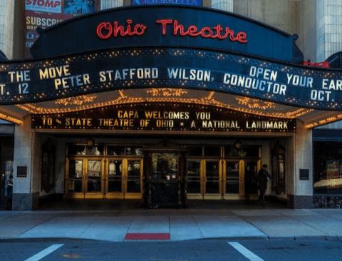 콜라 리필부터 예매 할인까지, 유용한 영화관 꿀팁 7가지