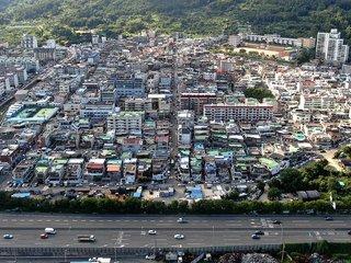 창원 소계지구 도시재생 뉴딜사업 선정...4년간 191억원 투입