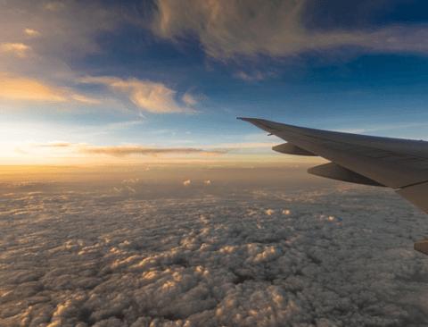싼 비행기 티켓에 대한 오해와 진실 6가지