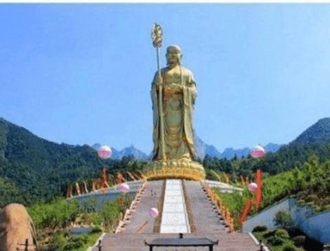 중국에 있는 원조 한류스타