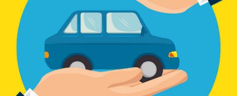 인터넷 자동차보험료 비교견적사이트 활용법과 캐롯 퍼마일 자동차보험 가격 체크