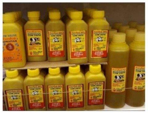 인도에서 판매하는 건강 음료수.jpg