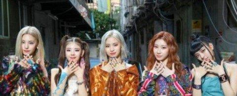 하루 아침에 스타! 데뷔하자마자 1위하며 탄탄대로 달린 아이돌 TOP 5