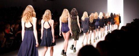 전세계에서 가장 비싼 패션 브랜드 순위 TOP 7