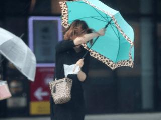 주말 태풍 '링링' 북상...경남 비상체제 돌입