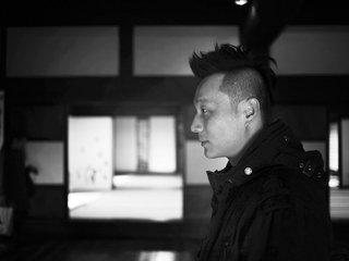 """'생명의 나무'展 박초월 """"사진가는 느리게 걷는 사람"""""""