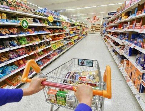 마트에서 절대 구매하면 안되는 식료품 7가지