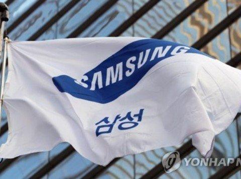 삼성전자 영업이익 '53조 돌파' 역대 최고매출 기록