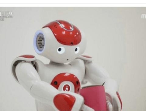 인공지능의 위험성...jpg