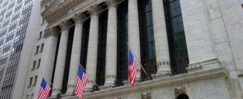 10만 달러 이상? 미국에서 연봉이 가장 높은 직업 TOP 5