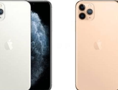 판세가 뒤바뀐 갤럭시 vs 아이폰