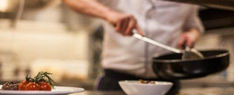 나라별 자랑하고 싶어하는 유명한 세계음식 7가지