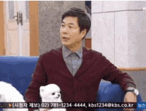 최근 입소문 타서 유명해지고 있는 배우.jpg