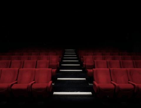영화 종류마다 알아둬야 할 영화관 명당자리 총정리