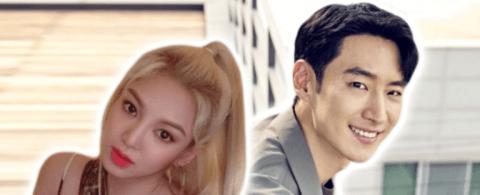 """""""90억이 2위"""" 2021년 비싼 아파트에 사는 연예인 TOP.10"""