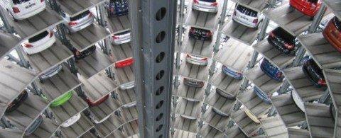 도요타가 2위? 전세계에서 브랜드 가치가 가장 비싼 자동차 브랜드 TOP 7