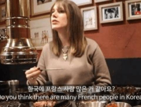 의외로 외국인들이 싫어한다는 한국 지역