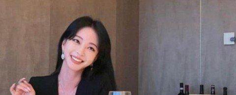 목걸이만 무려 40억! 비싼 액세서리 착용한 연예인 TOP 5