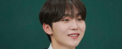 '얼굴만 봐도 웃겨' 확신의 예능캐 아이돌 6PICK