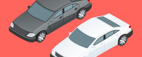 자동차보험 추가 정보와 자동차보험 인상 및 자동차보험 환급 체크