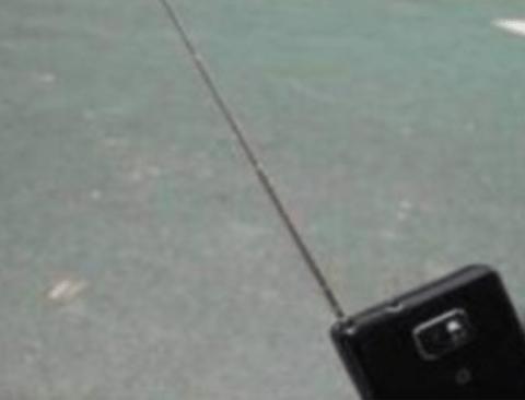 요즘 애들은 모르는 핸드폰의 숨겨진 기능
