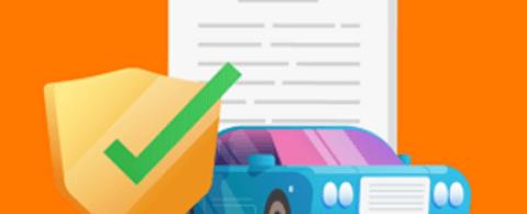 다이렉트 자동차보험 비교견적사이트 이용 및 교보 다이렉트 자동차보험 비교견적 확인