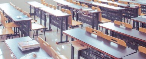 1년에 1,000만원 이상? 우리나라에서 학비가 비싸기로 유명한 고등학교 TOP 7