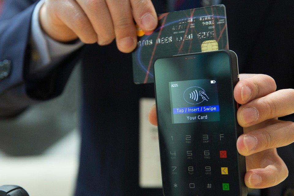 credit-card-1730085_960_720.jpg