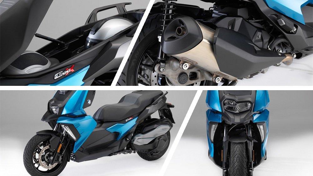 2018-bmw-c-400-x-scooter