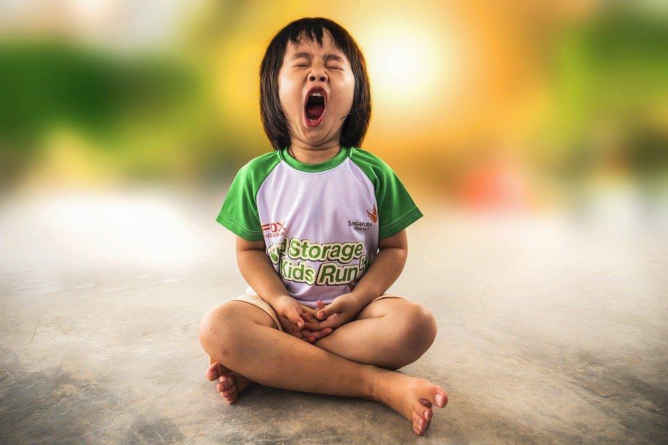 yawning-1895561_960_720.jpg