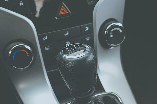 automobile-1839560__340