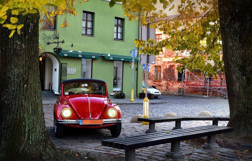 beetle-car-2754256_960_720