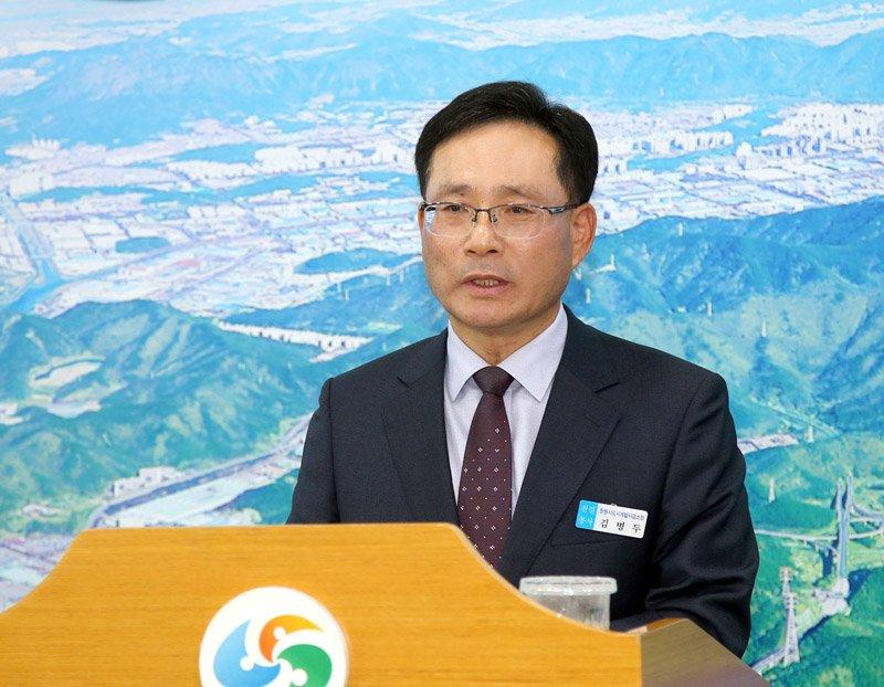 김병두 창원시 도시개발사업소장 (19.11.25).jpg