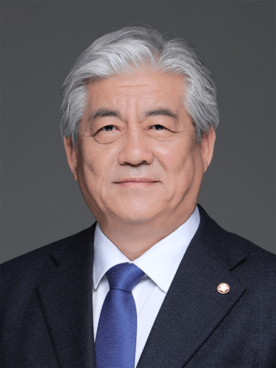 이상헌 의원.png