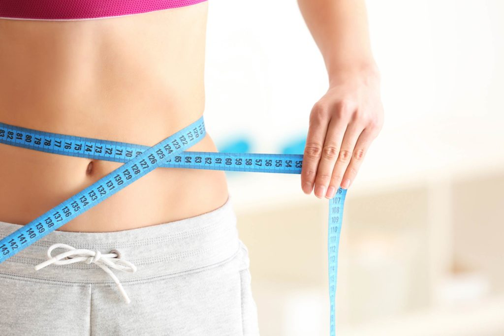 This-One-Diet-Could-Help-You-Lose-Weight-Twice-As-Fast-As-Other-Diets_614649590_Africa-Studio-1024x683.jpg