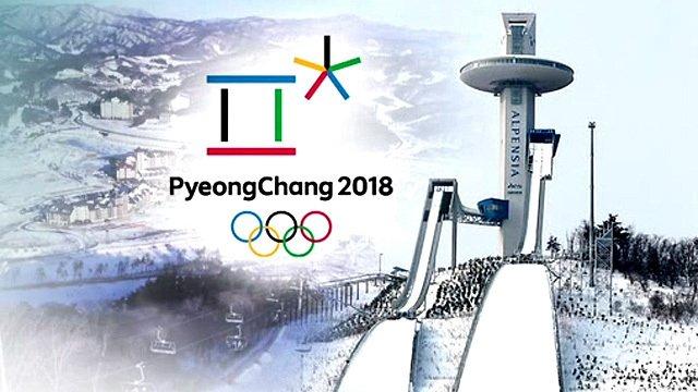 평창-올림픽-3